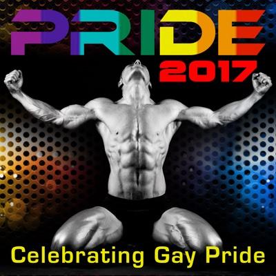 Pride 2017 (Celebrating Gay Pride) [60 Minute Non-Stop DJ Mix] - Dynamix Music album