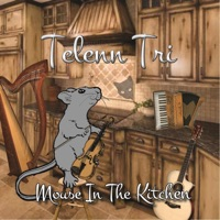 Mouse in the Kitchen by Telenn Tri on Apple Music