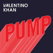 [Download] Pump MP3