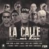 La Calle Me Hizo (feat. Benny Benni, Farruko, Daddy Yankee, Gotay