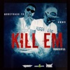 Ammo - Kill 'Em (feat. Moneybagg Yo)