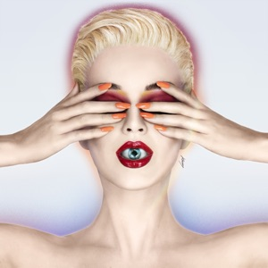 Witness Mp3 Download