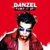 Danzel - Pump It Up (Extended Mix) ilustración
