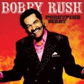 Bobby Rush - Standing On Shaky Ground