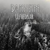 Ulfhednar-Danheim