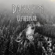 Ulfhednar - Danheim - Danheim