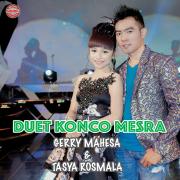 Duet Konco Mesra - Gerry Mahesa, Tasya Rosmala & Diyah Safira - Gerry Mahesa, Tasya Rosmala & Diyah Safira