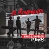 El Movimiento (feat. Los Rakas & Dj Impereal) - Single, Kiño