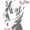 Tulsa - Matxitxako artwork
