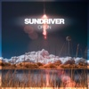 Orion - Single - Sundriver
