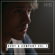 Kurt Hugo Schneider - Kurt & Company Vol 1