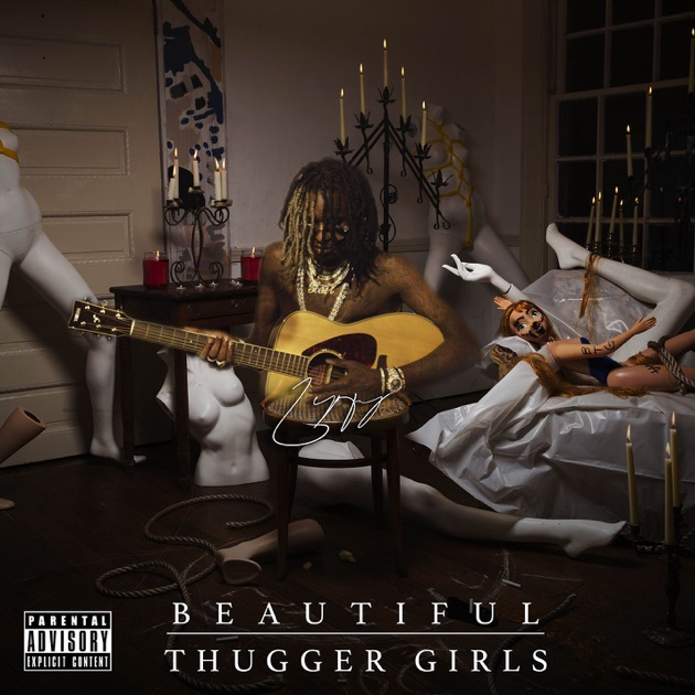 "Résultat de recherche d'images pour ""young thug beautiful thugger girls"""