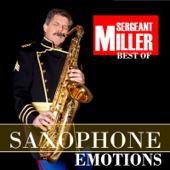 Best of Saxophone Emotions