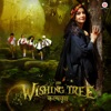 The Wishing Tree Original Motion Picture Soundtrack EP