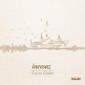 Geçsin Günler (feat. Ezgi Köker & Bora Ebeoglu)