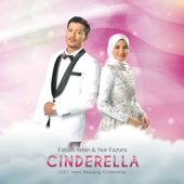 Cinderella (From