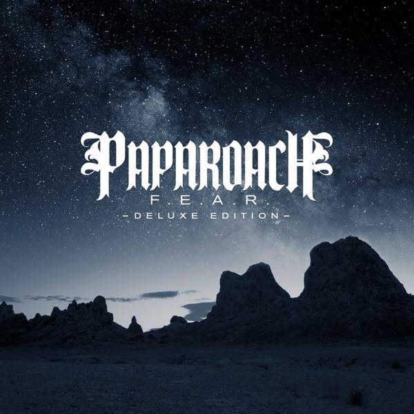 Papa Roach - Devil