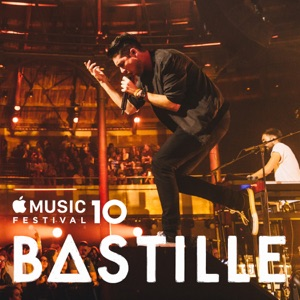Apple Music Festival: London 2016 (Live) - EP Mp3 Download