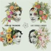 Flor de Toloache - Huapango Medley: Malaguena Salerosa / El Pastor / La Cigarra