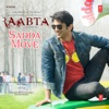 Sadda Move From Raabta Single