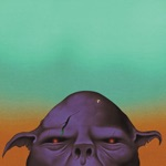 Oh Sees - The Static God