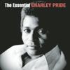 Charley Pride - The Essential Charley Pride  artwork
