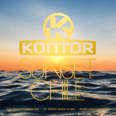 Kontor Sunset Chill 2017