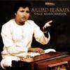 Sajjad Hussain Sings Mehdi Hassan
