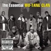 Wu-Tang Clan - One Blood Under W (feat. Junior Reid)