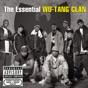 Protect Ya Neck by Wu-Tang Clan