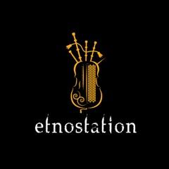 Etnostation - EP