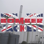 The Bomber Jackets - Death of a Bargain Hunter
