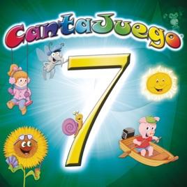 gratis cantajuego superbailable2009cd dvd