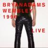 Wembley 1996 Live, Bryan Adams