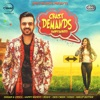 Crazy Demands (with Desi Crew) - Single, Happy Raikoti