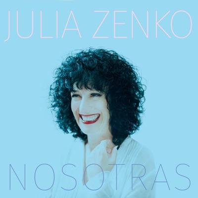 Nosotras - Julia Zenko