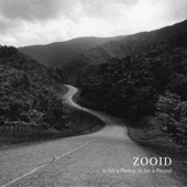 Henry Threadgill Zooid - In For A Penny, In For A Pound (Opening)