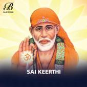 Sai Keerthi