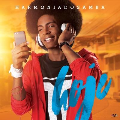 Hoje - Harmonia do Samba