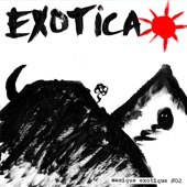 Exotica - It's No Revolution