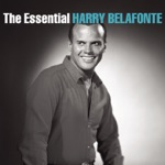 Harry Belafonte - Jamaica Farewell