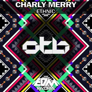 Charly Merry - Ethnic
