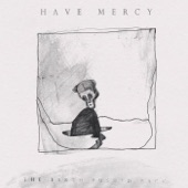 Have Mercy - Let's Talk About Your Hair