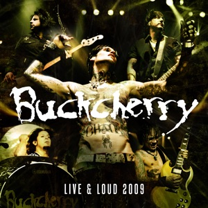 Live and Loud 2009 Mp3 Download
