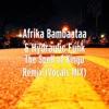 The Spell of Kingu (Remix) [Vocals Mix] - Single, Afrika Bambaataa & Hydraulic Funk