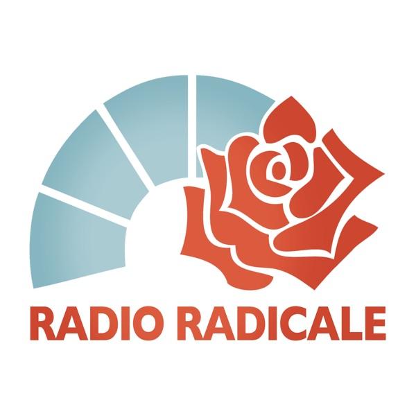Il lessico dell'economia - Radio Radicale
