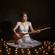 Ayfer Vardar - Gide Gide Bir Söğüde Dayandım