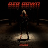 Dig Down - Single