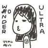 ULTRA WONDER