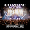 The Final Countdown 30th Anniversary Show Live at the Roundhouse